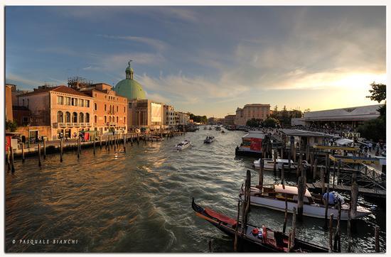 Venezia (631 clic)