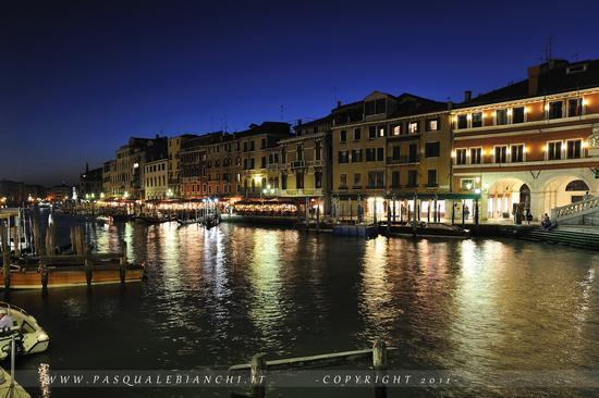 Venezia (2919 clic)