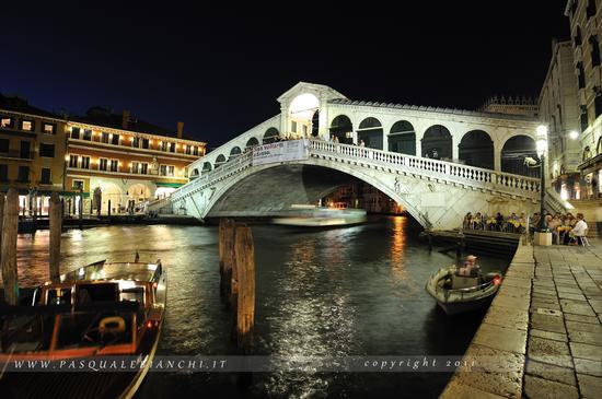 Venezia (8416 clic)