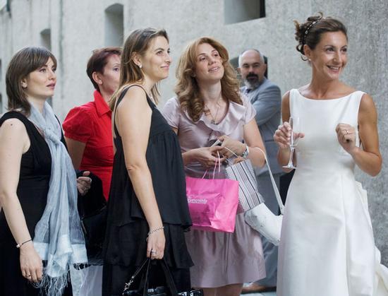 Servizi fotografici che documentano emozioni www.elisalocci.com elisalocci@gmail.com (392 clic)