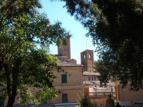 - Sarnano (1157 clic)