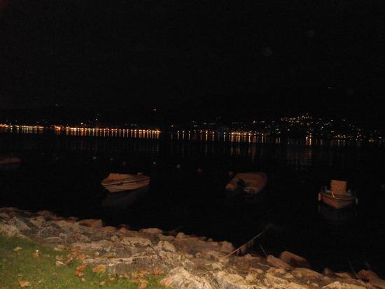 lago d'Iseo (503 clic)