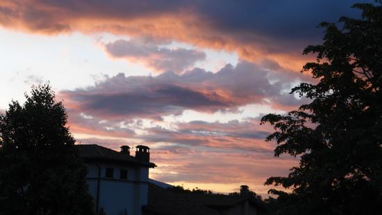 - Castel mella (610 clic)