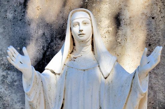Santa Caterina (920 clic)