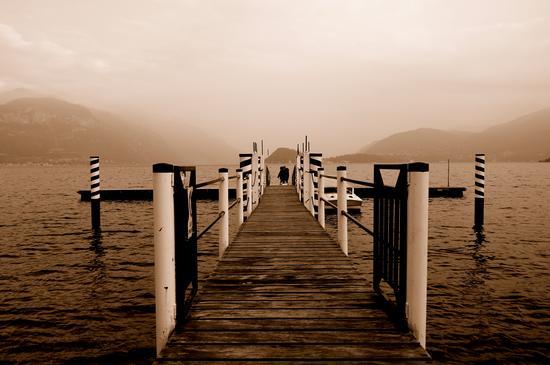 Lago di Como - Vertemate con minoprio (3428 clic)