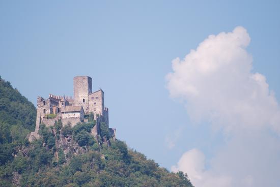 San Paolo di Appiano (BZ) (549 clic)