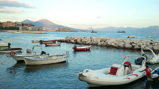 Napoli (1465 clic)