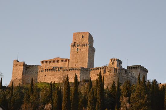 - Assisi (858 clic)
