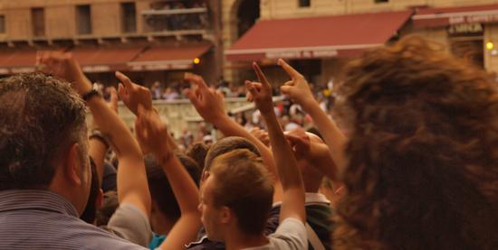 esultanza - Siena (2138 clic)