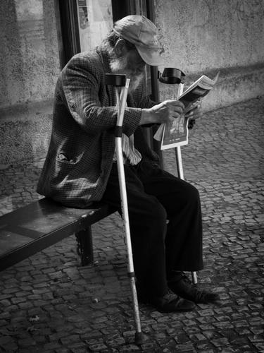 homeless - Siena (3684 clic)