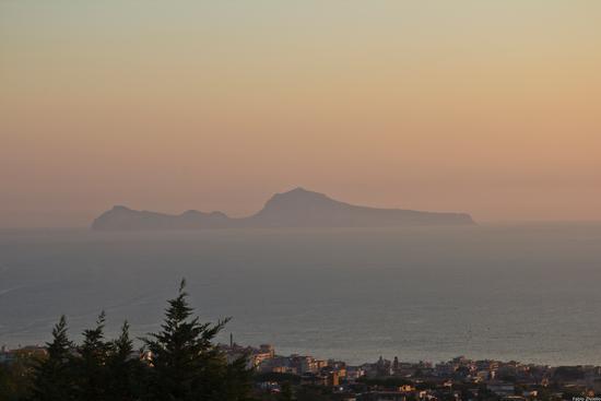 Capri (1634 clic)