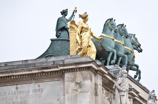 Monumento (375 clic)