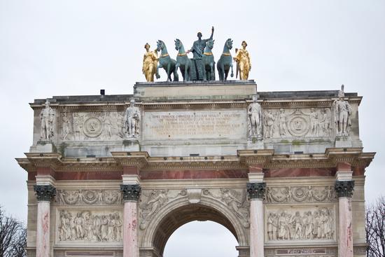 Monumento Zoom (325 clic)