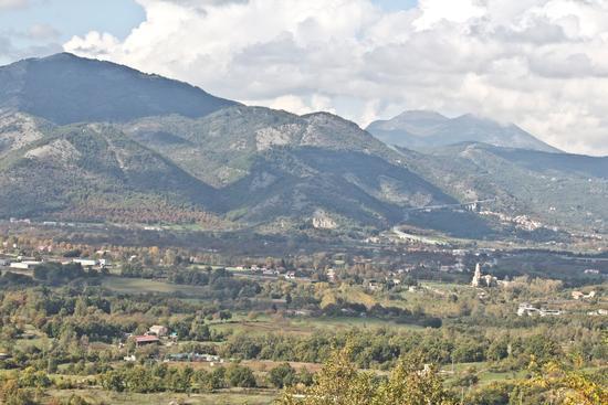 Montella (1346 clic)