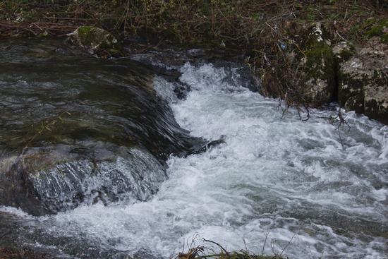 lago inverno matese (516 clic)