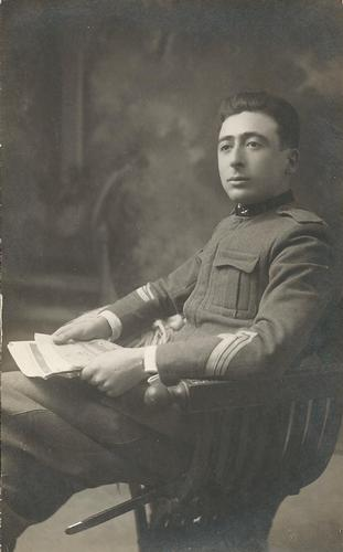 Nonno 1926 - CASERTA - inserita il 23-Sep-13