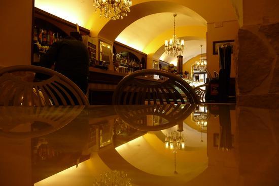 Bar - Catania (1782 clic)