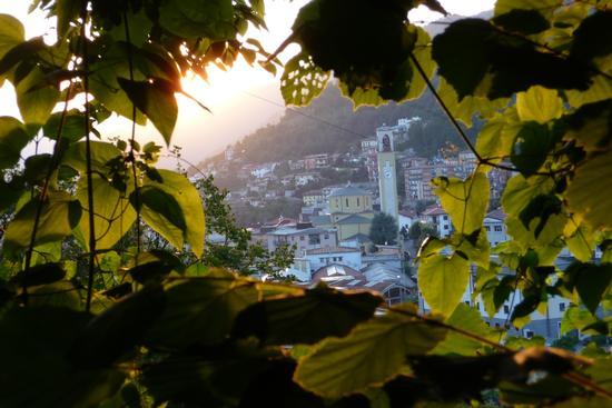 San Sebastiano - Lumezzane (1286 clic)