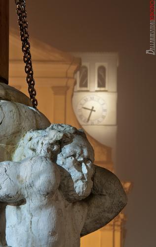Stendardo di Chioggia (2762 clic)