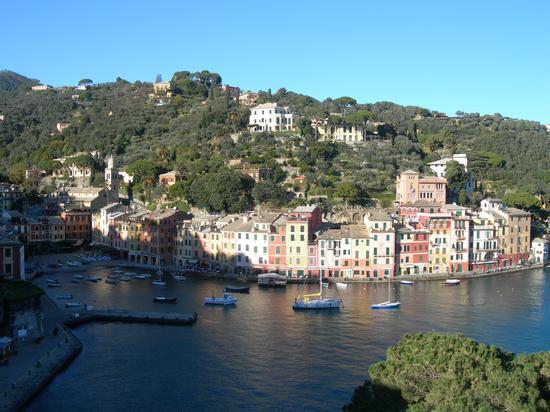 Portofino (3159 clic)
