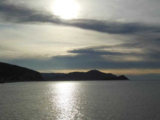Sestri Levante - Lavagna (3805 clic)