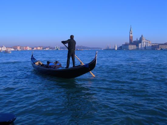 venezia (2987 clic)