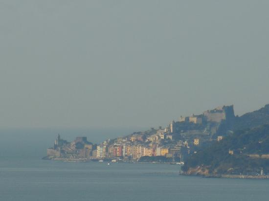 Portovenere  - Lerici (3645 clic)