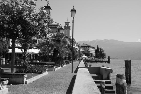 gardone riviera (1948 clic)
