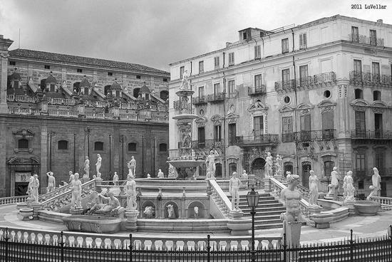 Palermo  (3978 clic)