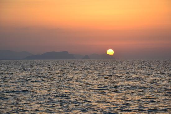 Roccella di campofelice - Sicilia *.* (1129 clic)