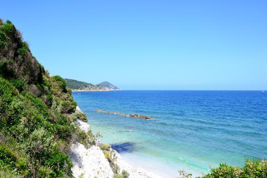 Isola d'Elba <3 (340 clic)
