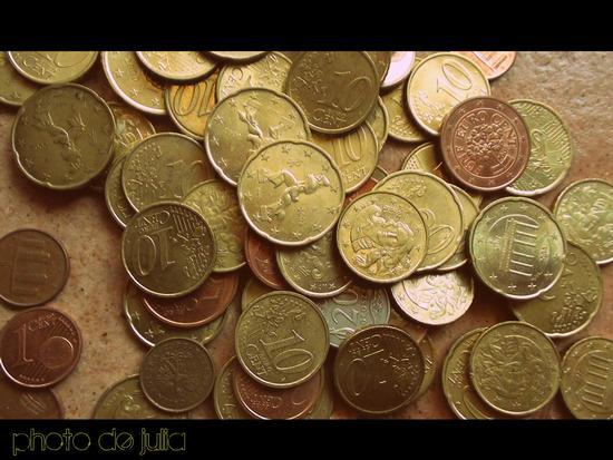 monete xD -  - inserita il 08-Feb-12
