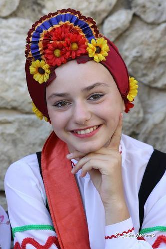 Helena - Petralia sottana (2071 clic)