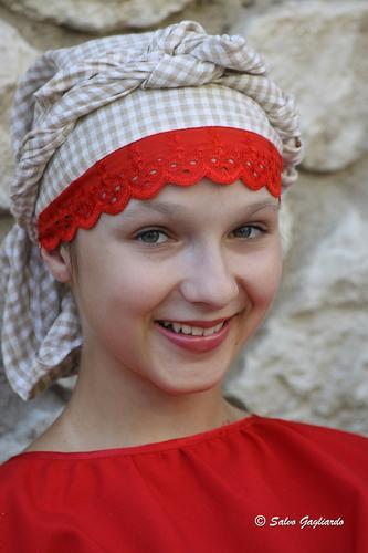 Russia - Petralia sottana (2467 clic)