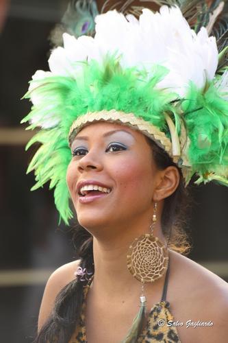 Amazzonia 5 - Petralia sottana (2804 clic)