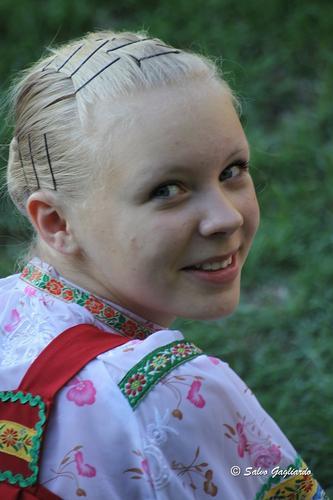 Russia 3 - Petralia sottana (2144 clic)