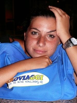 Silvana - Cefalù (3596 clic)