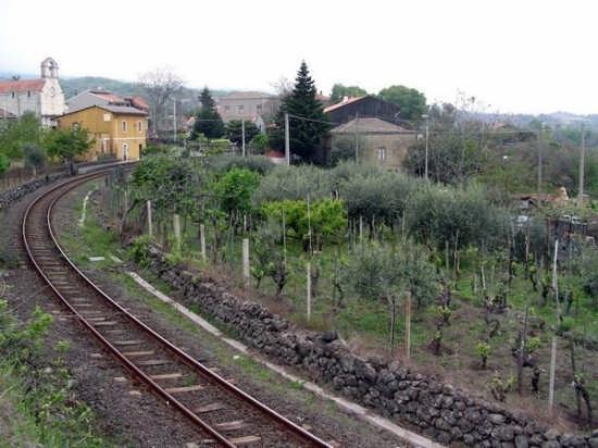 Circumetnea - Randazzo (4033 clic)