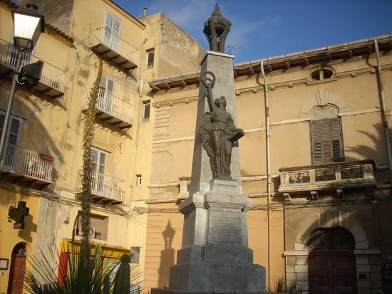 Licata  Sicilia -  - inserita il 13-Feb-12