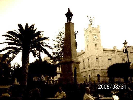 Licata  Sicilia (480 clic)