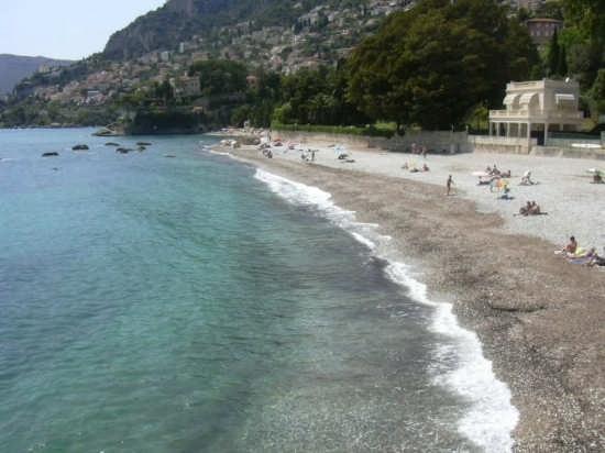 I Balzi Rossi - Dolceacqua (9907 clic)