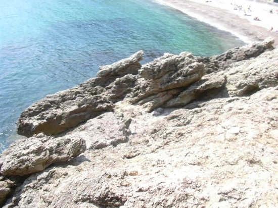 Scogli - Dolceacqua (5139 clic)