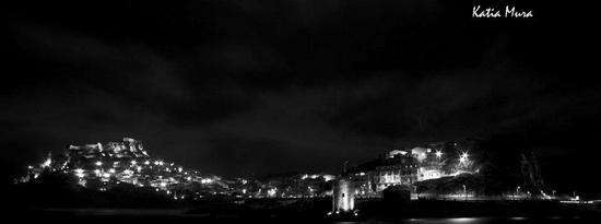 castel sardo - Castelsardo (2617 clic)