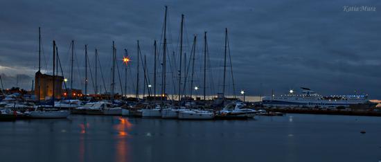 porto torres (2329 clic)