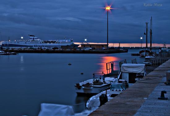porto torres - PORTO TORRES - inserita il 22-Feb-12