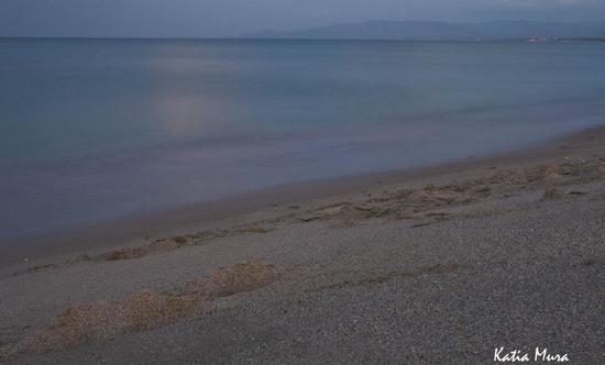 porto torres - PLATAMONA - inserita il 22-Feb-12