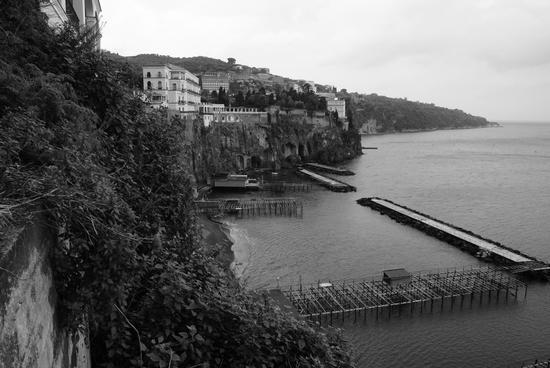 fine estate - Sorrento (521 clic)