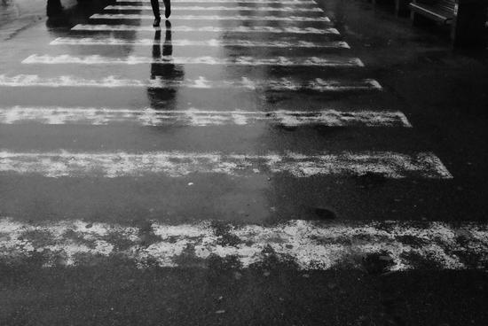 passeggiata - Sorrento - inserita il 18-Dec-15