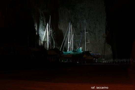 Barche (203 clic)