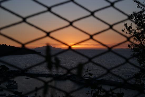 tramonto (496 clic)